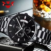 1314.21 руб. 80% СКИДКА|NIBOSI часы мужские наручные Для мужчин часы лучший бренд Для мужчин модные часы военные кварцевые наручные часы Hot часы мужской спортивный мужские часы-in Повседневные часы from Ручные часы on Aliexpress.com | Alibaba Group