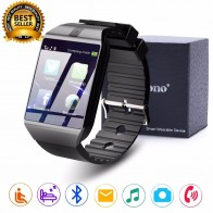 773.14 руб. 28% СКИДКА|Cawono Smart watch Bluetooth Smart часы dz09 Relojes SmartWatch relogios TF SIM Камера для iOS iPhone Samsung Huawei Xiaomi телефона Android-in Смарт-часы from Бытовая электроника on Aliexpress.com | Alibaba Group