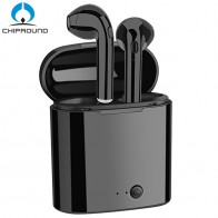 US $8.99 25% OFF|Mini Bluetooth Earphone Wireless Earbuds With Charging Box Sports headset For Iphone X Samsung S9 S9 Plus Xiaomi Huawei-in Bluetooth Earphones & Headphones from Consumer Electronics on Aliexpress.com | Alibaba Group