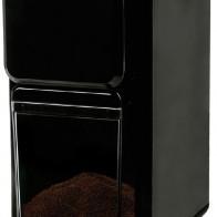 Купить Кофемолка VITEK VT-7122,  черный в интернет-магазине СИТИЛИНК, цена на Кофемолка VITEK VT-7122,  черный (1122348) - Москва