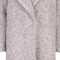 Женское дизайнерское пальто от VAKKO - Стильные пальто