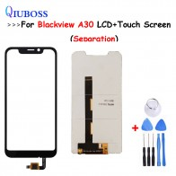 US $22.18 |For Blackview A30 LCD Display and Touch Screen Digitizer Assembly Replacement With Tools For Blackview A30-in Mobile Phone LCD Screens from Cellphones & Telecommunications on Aliexpress.com | Alibaba Group