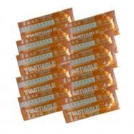 100 шт. презервативы большой масла презервативов гладкая презервативы со смазкой для Для мужчин пенис контрацепции Секс игрушки секс товары купить на AliExpress
