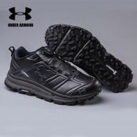 3528.03 руб. 35% СКИДКА|Under Armour для мужчин s кроссовки зимние спортивная обувь для zapatillas hombre Deportiva теплые удобные Прогулки Спортивная обувь для пробежек купить на AliExpress