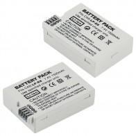 279.01 руб. 17% СКИДКА|LP E8 Батарея пакет Bateria LP E8 Lp E8 для Canon 550D 600D 650D 700D X4 X5 X6i X7i T2i T3i T4i T5i DSLR Камера 0,11 белый-in Цифровые аккумуляторы from Бытовая электроника on Aliexpress.com | Alibaba Group