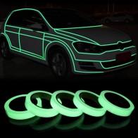 59.53 руб. 22% СКИДКА|1 шт. зеленая светящаяся лента светится в темноте самоклеящаяся Предупреждение безопасности Tape3-in Ленты from Товары для дома on Aliexpress.com | Alibaba Group