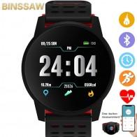 1234.3 руб. 55% СКИДКА|Топ спортивные Смарт часы для мужчин и женщин монитор сердечного ритма кровяное давление фитнес трекер Смарт часы спортивные часы GPS для Android Ios-in Смарт-часы from Бытовая электроника on Aliexpress.com | Alibaba Group