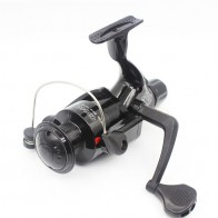 US $8.98 10% OFF|Super Cheaper Spinning Fishing Reel 4000 Seirs Baot Sea Fishing Wheel Fish Tackle-in Fishing Reels from Sports & Entertainment on Aliexpress.com | Alibaba Group
