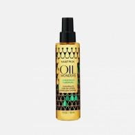 Масло разглаживающее  Matrix OIL WONDERS - Любимые средства для волос