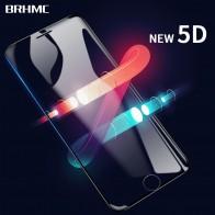 110.62 руб. 49% СКИДКА|5D Премиум экран Анти протектор стекло для iPhone 6 6s 7 8 плюс закаленное стекло для iPhone X 8 7 6 6s защитная пленка купить на AliExpress