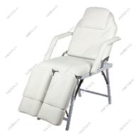 Педикюрное кресло МД-602, складноеКомпания Мэдисон