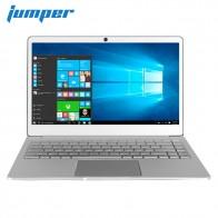 18182.55 руб. 26% СКИДКА|Новая версия! Jumper EZbook X4 ноутбук 14