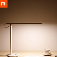 US $40.78 20% OFF|Xiaomi Mijia LED Desk Lamp Smart Table Lamps Desklight Support Smart Phone App Control 4 Lighting Modes With KC IEC BSM for Kids-in Smart Remote Control from Consumer Electronics on Aliexpress.com | Alibaba Group