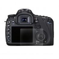 106.32 руб. 16% СКИДКА|1 шт. закаленное Стекло протектор для Canon EOS 80D ЖК дисплей Экран защитная пленка защитная Высокое качество закаленное Стекло протектор Новый купить на AliExpress