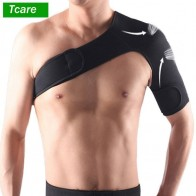US $7.14 43% OFF|1Pcs Breathable Adjustable Light Weight Shoulder Support Brace Unisex Sports Compression Brace Strap Wrap Belt for Rotator Cuff -in Braces & Supports from Beauty & Health on Aliexpress.com | Alibaba Group