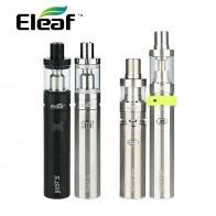 1085.08 руб. |Оригинальный Eleaf iJust S комплект электронной сигареты 3000 мАч ijusts Батарея e электронная сигарета Vs только iJust 2 комплекта Vs только iJust2 mini Kit купить на AliExpress
