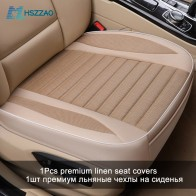 US $5.51 31% OFF|Car Seat Cushions Car pad Car Styling Car Seat Cover For Mazda 3/6/2 MX 5 CX 5 CX 7 CX 4 Familia Premacy atenza-in Automobiles Seat Covers from Automobiles & Motorcycles on Aliexpress.com | Alibaba Group