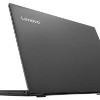 Ноутбук Lenovo V130 15 — купить по низкой цене на Яндекс.Маркете