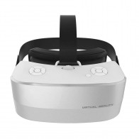 8237.9 руб. 24% СКИДКА|V12 Очки виртуальной реальности VR все в одном гарнитура виртуальной 3D очки GEO гироскоп 5,5 дюймов H8 Процессор 360 градусов и 720 градусов-in Очки 3D/VR from Бытовая электроника on Aliexpress.com | Alibaba Group