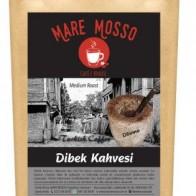 Курдский кофе Mare Mosso 250 гр. - Необычный кофе из Турции