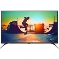 LED Телевизор Philips 50PUT6023: купить недорого в интернет-магазине, низкие цены