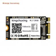 1318.75 руб. 49% СКИДКА|Kingchuxing SSD 128 ГБ ngff sata3 Твердотельный диск Ноутбук, настольный компьютер внутренний жесткий диск для экстремальных скоростных игр работы-in Внутренние твердотельные накопители from Компьютер и офис on Aliexpress.com | Alibaba Group