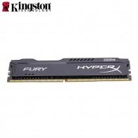 2263.8 руб. 32% СКИДКА|Kingston оригинальный Оперативная память Hyper Fury DIMM черный памяти Оперативная память 8 GB 16 GB DDR4 2400 МГц Desktop 288 pin 1,2 V внутренней памяти Оперативная память для ПК купить на AliExpress