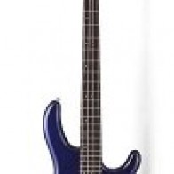 Cort Action-Bass-Plus-BM Action Series