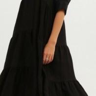 Женское платье QUZU ME-21K31333-001 - платье на новый год