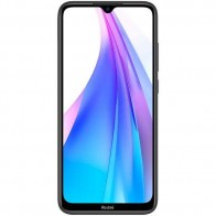 Смартфон Xiaomi Redmi Note 8T 4+128GB Moonshadow Grey - Маркетплейс goods.ru