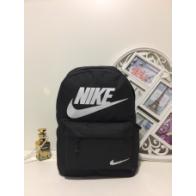Рюкзак Nike D52, черный ? купить в Крыму - Рюкзаки
