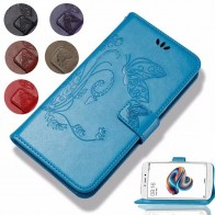 wallet cases For AllCall Mix 2 S1 Alpha Atom Bro Madrid Rio S MIX2  Flip Leather Protective mobile Phone case