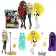 Fashion Action Figure Bratz Bratzillaz Doll Multiple Choice Best Gift for Child - Куклы