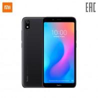 Смартфон Xiaomi Redmi 7A RU 16ГБ, Доп. скидка 2% от 3шт.[официальная гарантия, быстрая доставка]-in Мобильные телефоны from Мобильные телефоны и телекоммуникации on AliExpress