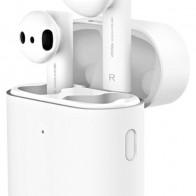 Купить Наушники Xiaomi AirDots Pro 2 white по низкой цене с доставкой из маркетплейса Беру