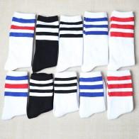 100.59 руб. 33% СКИДКА|3 полосатые носки для женщин и мужчин, Хлопковые гольфы для катания на коньках, Короткие Харадзюку, белые забавные носки с принтом Happy Art, короткие женские-in Мужские носки from Нижнее белье и пижамы on Aliexpress.com | Alibaba Group