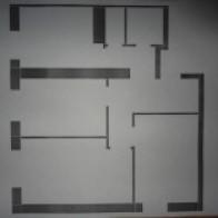 3-к квартира, 72 м², 8/10 эт.Стильная шляпа пр-во Италии2-к квартира, 38.3 м², 9/10 эт.КолесаСувенирное мылоМыло ручной работыМыло ручной работыМылоМыло ручной работыПуховик bogner стильный, теплыйРезиновые сапоги Crocs (Крокс)Вал-шестерня кс-3577.28.073-2 на Галичанин 16тУслуги самосвала. Доставка пгс, песка, щебня и дрНатяжные потолкиПальто новоеУстановка для моментального загараТормозные дискиМолочный (кефирный) грибДача 20 м² на участке 5 сот.Новые куома 27Брюки для беременныхШапка мужскаяНовая курткаДжинсы для беременныхОбмен монетДжинсы новые 92Услуги сантехникаБосоножкиШапкаПальто