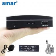 1619.65 руб. 31% СКИДКА|Smar новейший 4CH 8CH сверхкомпактный сетевой видеорегистратор CCTV сетевой видеорегистратор для 720 P/960 P/1080 P Onvif ip камера, облако P2P, eSATA/TF/USB, дистанционное управление-in Видеорегистратор для видеонаблюдения from Безопасность и защита on Aliexpress.com | Alibaba Group