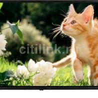 BBK 43LEM-1043/FTS2C LED телевизор