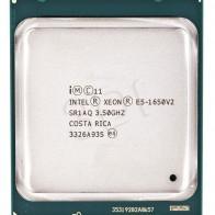 8556.35 руб. |Intel Ксеон E5 1650 V2 3,5 ГГц 6 Core 12 МБ Кэш гнездо 2011 Процессор процессор-in ЦП from Компьютер и офис on Aliexpress.com | Alibaba Group