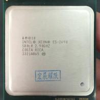 7162.82 руб. |Процессор Intel Xeon E5 2690 E5 2690 Восьмиядерный 2,9 г SROL0 C2 LGA2011 Процессор 100% работает должным образом ПК рабочего стола сервера процессор-in ЦП from Компьютер и офис on Aliexpress.com | Alibaba Group