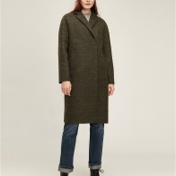 Пальто, Pompa