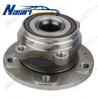 US $29.99 45% OFF|Front Wheel Hub Bearing Assembly For Audi A3 TT VW Beetle CC Eos Golf GTI Jetta Passat R32 Rabbit Tiguan 06 17 #513253-in Wheel Hubs & Bearings from Automobiles & Motorcycles on Aliexpress.com | Alibaba Group