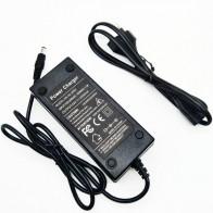604.21 руб. 26% СКИДКА|HK liitokala 36 V 2A зарядное устройство, 42 V 2A автомобильное зарядное устройство Вход 100 240 VAC lili полимерная литиевая ионная Зарядка для 10-in Зарядники from Бытовая электроника on Aliexpress.com | Alibaba Group
