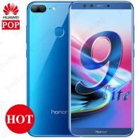 US $118.99 |Global Firmware Huawei Honor 9 Lite 5.65