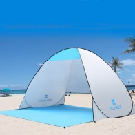 US $20.59 |Automatic Beach Tent UV Protection Pop Up Tent Sun Shade Awning (Fast shipping Russia Israe) KEUMER Travel Tourist Camping Tents-in Sun Shelter from Sports & Entertainment on Aliexpress.com | Alibaba Group