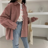 US $5.88 63% OFF|Cheap wholesale 2019 new Spring Summer Autumn Hot selling women