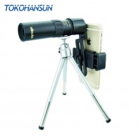 US $16.99 |TOKOHANSUN 30X Zoom Phone Telescope Mobile Lens Tripod Telephoto Camera Lens and Clip for IPhone 7 Camera Lens Smartphone Lenses-in Mobile Phone Lenses from Cellphones & Telecommunications on Aliexpress.com | Alibaba Group