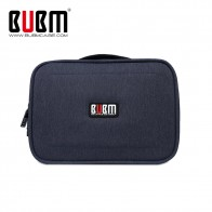 920.04 руб. 20% СКИДКА|BUBM органайзер для устройств случае цифровой сумка для хранения Органайзер для электроники для зарядные устройства, кабели жесткий диск iPad Mini защитный чехол купить на AliExpress