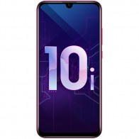 Смартфон Honor 10I 128Gb Shimmering Red (HRY-LX1T) - Маркетплейс goods.ru